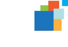 לוגו של חברת שא שם ברכה השקעות